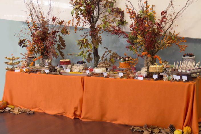mesa dulce para gsk glaxosmithline