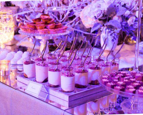 boda de invierno All Sesons Weddings